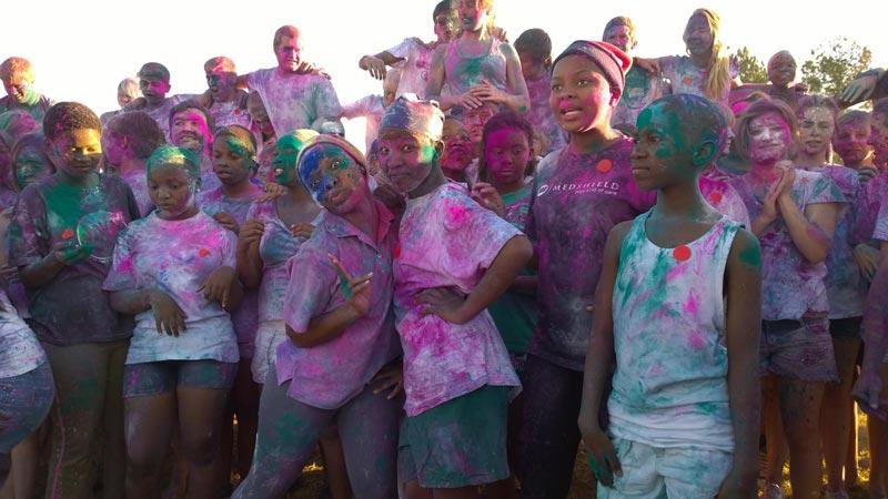 Colour Festival 02