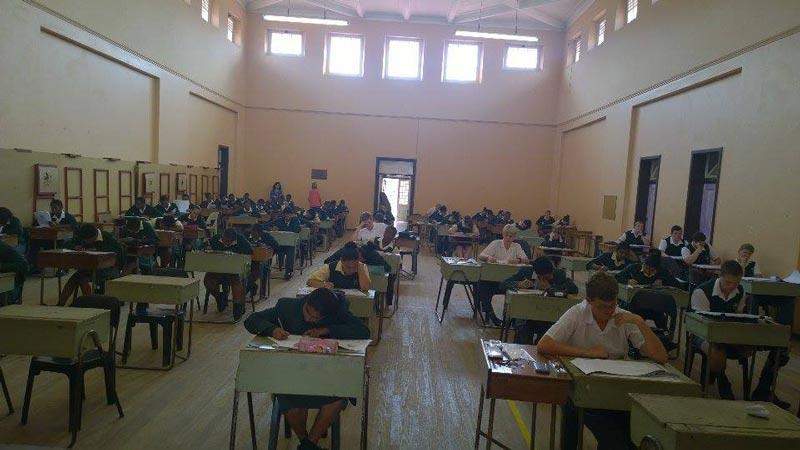 Exams 02