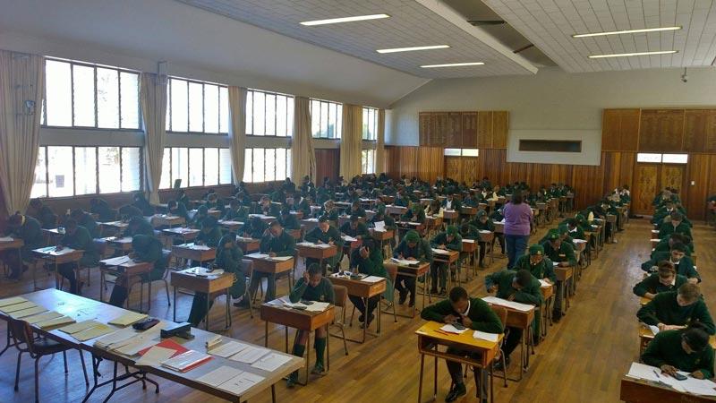 Exams 04