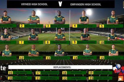 Vryheid-High-School-Rugby